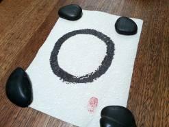 Zen-single